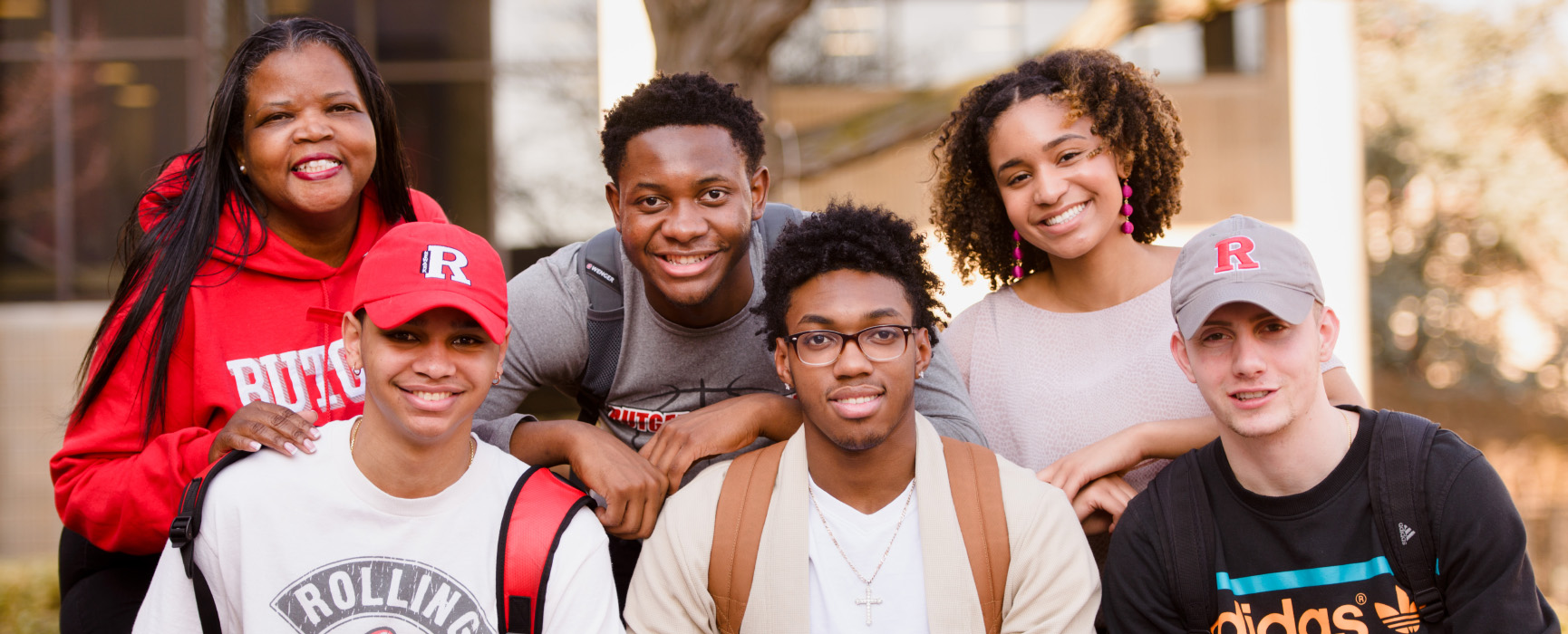 Rutgers Summer Courses 2020.Welcome To Rutgers University Rutgers University